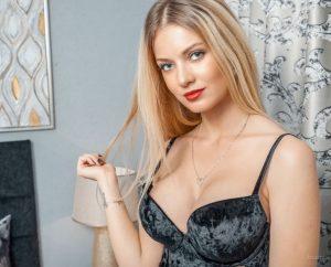 Flirt4free.com models