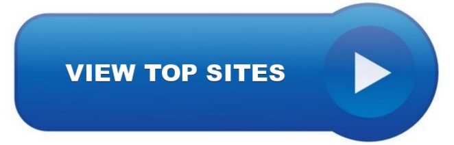 top chat sites button