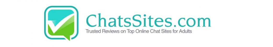 Best Cam Chat Sites