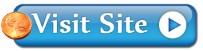 visit-adult-webcam-site