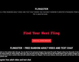 Flingster