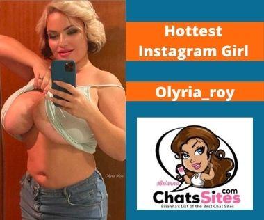 Olyria_roy