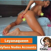 Layanaqueen onlyfans nudes