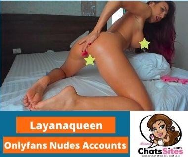 Layanaqueen