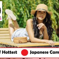 Japanese Cam Girls